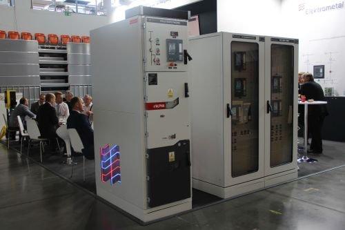 elektrometal energetyka energetab 2