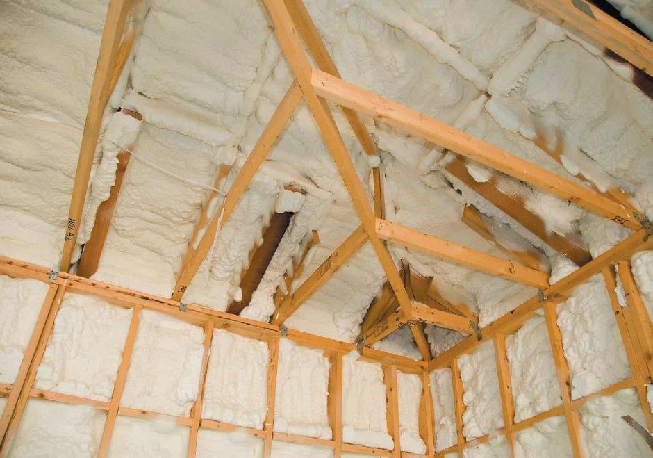 ocieplenie dachu od wewnetarz rys1