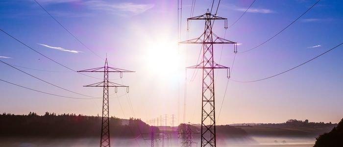 Wzrośnie świadomość energetyczna wśród przedsiębiorców. Fot. Axpo
