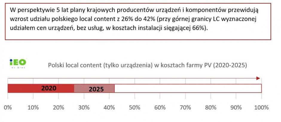 polski local content fotowoitaika