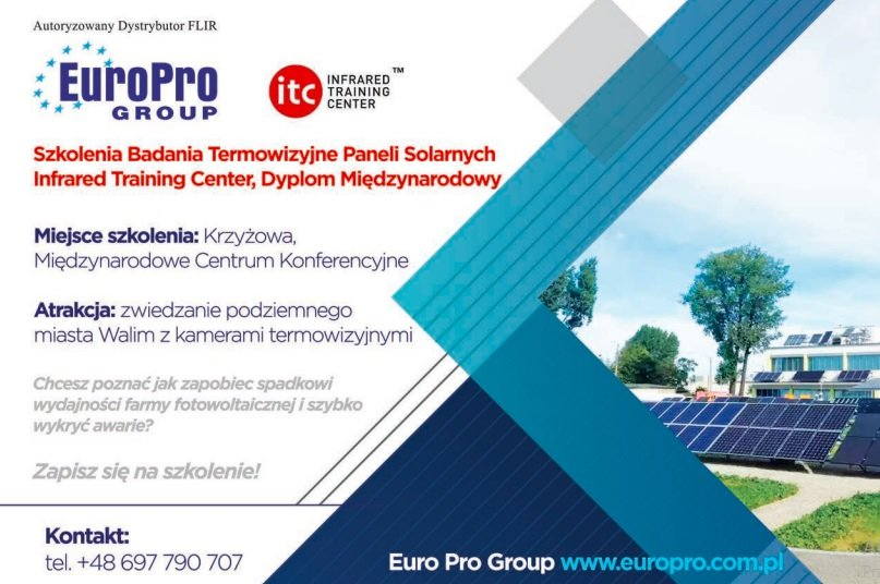 europro fot1 1