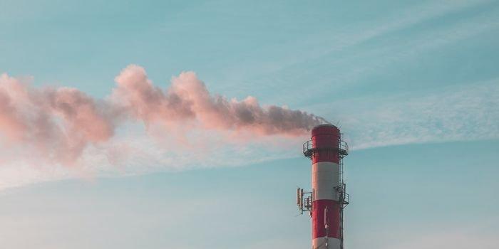 Do 2030 roku emisja gazów cieplarnianych ma zostać zredukowana o 55%. Fot. Unsplash