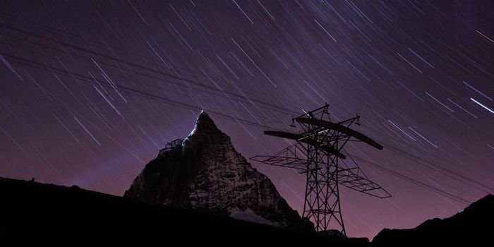 Mniejsze zużycie i produkcja energii elektrycznej w sierpniu. Fot. Unsplash